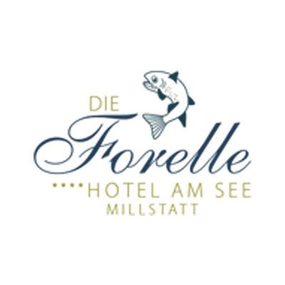 die-forelle-logo_2