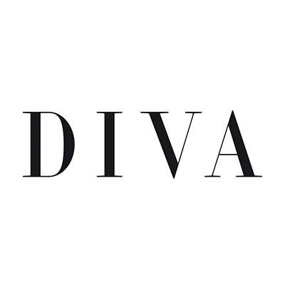 diva_2_logo