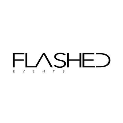 flashed_2