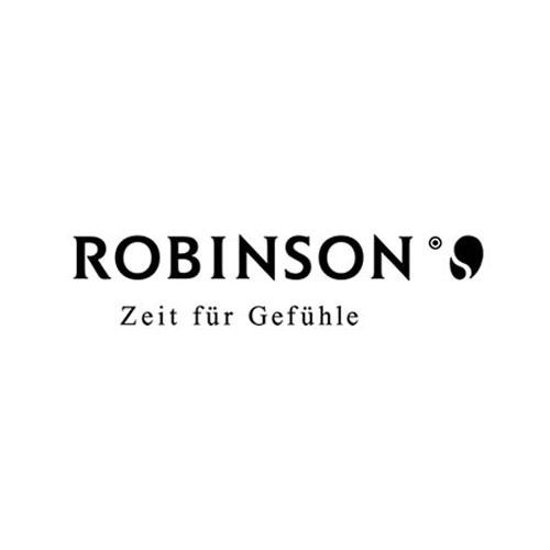 logo-robinson_2