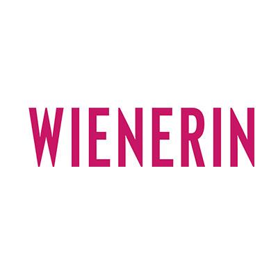 wienerin-logo