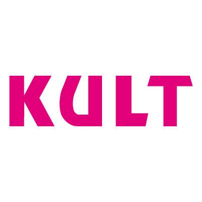 kult_2020