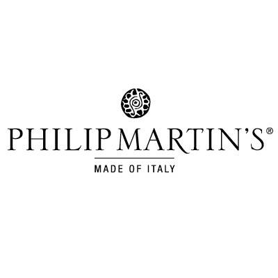 philips_2020