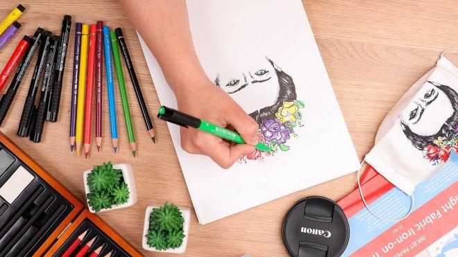 01_Zeichnen
