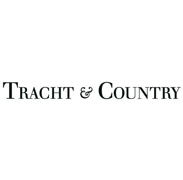 Logo_Tracht_Country